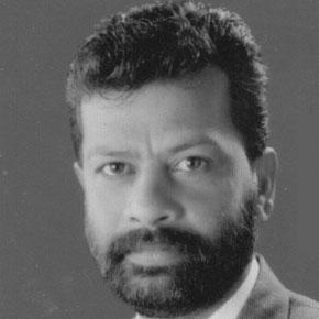 Adv. ABDUL SALIM M.K