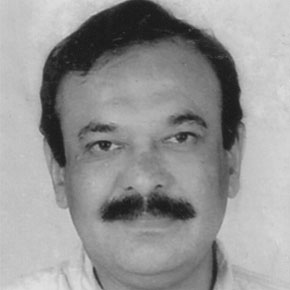 ABDUL SATHAR TAMTON