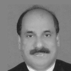 Adv. ABDURAHIMAN V.P