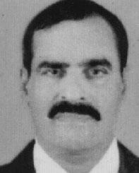 ABDUL GAFOOR K