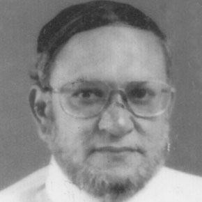 ABDURAHIMAN KOYA P.P