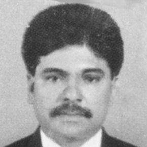 Dr. ANTO JOSEPH
